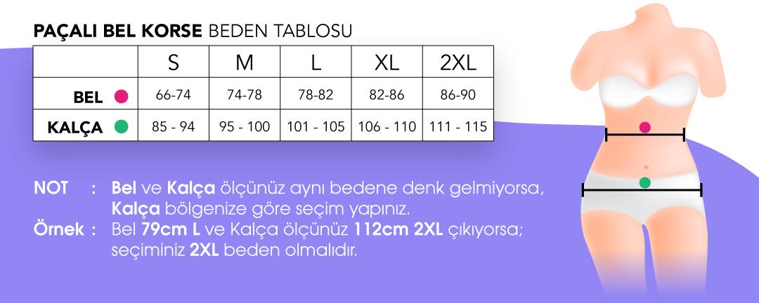 pacali-beden-tablo-01.png (118 KB)