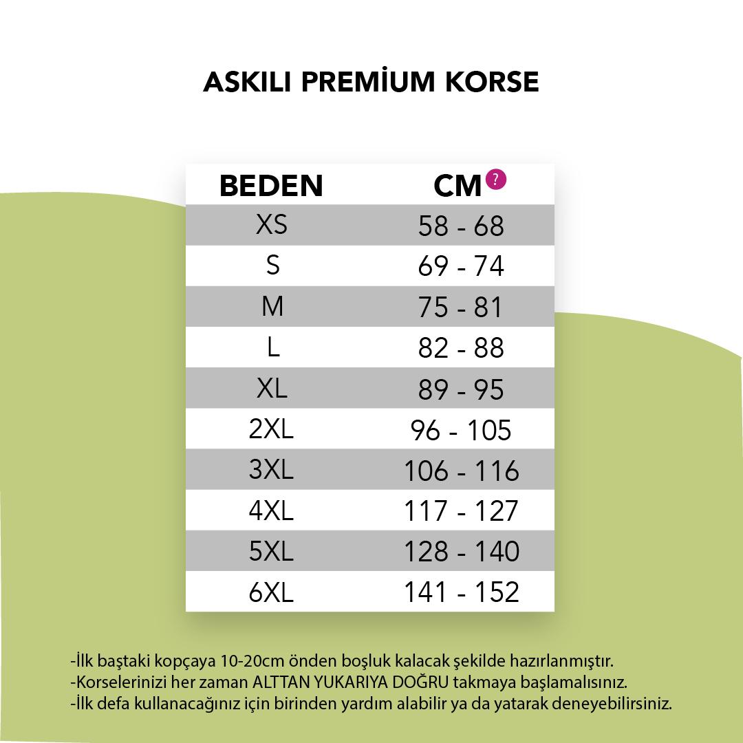 askili_premium_2.jpg (227 KB)
