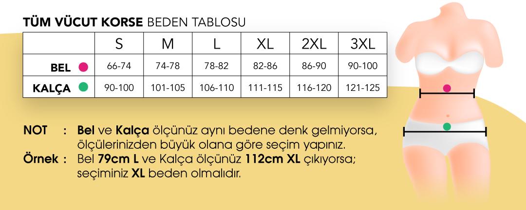 aciklamaBedenTablosu-14.png (118 KB)