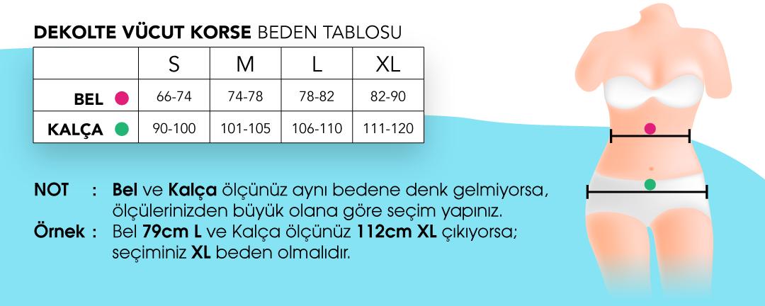 aciklamaBedenTablosu-15.png (118 KB)