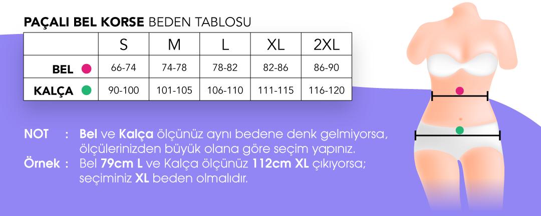 aciklamaBedenTablosu-16.png (118 KB)