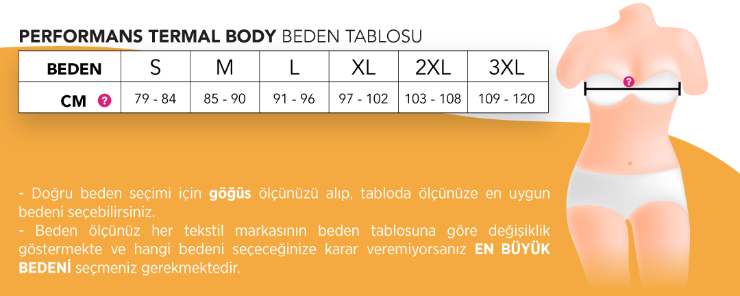 performans-body-beden-01.png (117 KB)