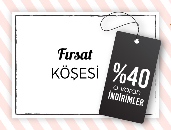 firsat-kosesi_04.jpg (105 KB)