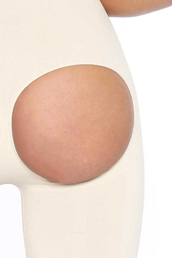 Basen Dikleştirici Korse Ten - Thumbnail
